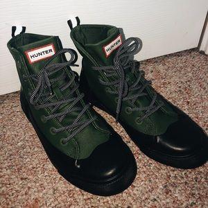 HUNTER booties | Hunter for target